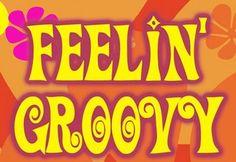 ☯☮ॐ American Hippie Bohemian Psychedelic Art ~ Feelin' Groovy Hippie Peace, Hippie Art, Hippie Chic, Hippie Bohemian, Arte Hippy, Rainbow Family, Feelin Groovy, My Memory, The Good Old Days