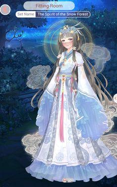Dress Up Diary, Anime Kimono, Black Girl Cartoon, Japanese Costume, Muslim Wedding Dresses, Art Corner, Fantasy Dress, Drawing Clothes, Fantasy Inspiration