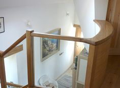 Joinery and carpentry for Harrogate and North Yorkshire - gallery North Yorkshire, Joinery, Carpentry, Loft, Gallery, Bed, Furniture, Home Decor, Lofts