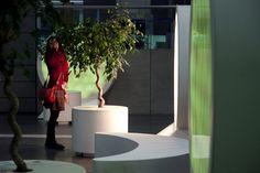 Les installations interactives dans les événements, un choix immense pour un effet toujours saisissant | digitalarti.com