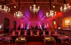 Classic - Crystal Chic Collection by Got Light - San Francisco City Hall