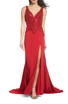 912c609091940 194 Best Gala Dresses images in 2019 | Gala gowns, Formal dresses ...