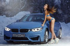 Bmw, Cars, Beauty, Autos, Car, Automobile, Beauty Illustration, Trucks