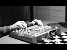 Album Yateveo : Spectateur met du légendaire dans son hip-hop - http://www.unidivers.fr/spectateur-yateveo-hip-hop-album/ - Musique -  hip-hop, Nouvel R, rap, Spectateur, tftp, the french touch production, Yateveo, Yateveo Spectateur