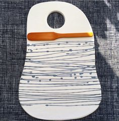 cheese board | by Lari Washburn