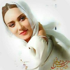 #pari #parinaz #izadyar #parinazizadyar #actress #iranianactress #iranianartist #shahrzad #instagram #love #film #movie #cinema #actor #Hollywood #iran #goodlooking #pretty #beautiful #cute #lovely #handsome #bazigaraneirani #پرینازایزدیار