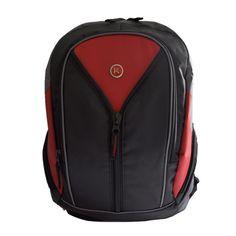 2015 New Design China Backpack,Slim Waterproof Laptop Backpack,Mens Waterproof Laptop Backpack