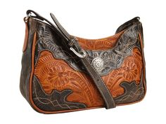 No results for American west renegade shoulder, Bags Fab Bag, Discount Shoes, Pairs, Shoulder Bag, American, Brown, Free Shipping, Accessories, Totes
