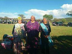 Apache ladies Whiteriver Az #fromthisapache Apache Native American, Ladies White, Mountain, Lady, Mountaineering