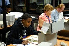 Information and the application for Primarily Teaching—our summer institute on using historical documents in the classroom—are available on our website at http://www.archives.gov/education/primarily-teaching/