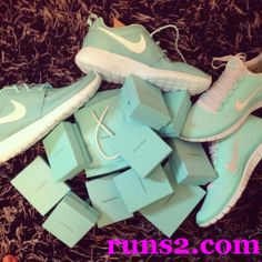 buy popular 194cd bd122 on the real cheap! nike free run tiffany blue nikes, hot punch nikes, pink  nike frees, volt nike shoes, wholesale womens running shoes