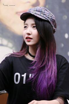 Kpop Girl Groups, Korean Girl Groups, Kpop Girls, Extended Play, Gfriend Sowon, Cloud Dancer, Entertainment, G Friend, Music Photo