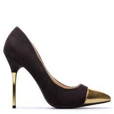 shoedazzle | ShoeDazzle! Style. Personalized.