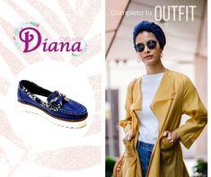 Azules, rojos, dorados y muchos colores más encontrarás en la nueva colección de mocasines de Calzado Diana.  ¡Aquí están lo zapatos que necesitas para completar tu Outfit!  #calzadodiana #zapatos #tacones #sandalias #mujer #shoes #diseño #calzadofemenino #ibague #bolsos #cuero #tendencia #modamujer2020 #modacolombiana #modafemenina #moda #zapatosdama #dama #outfit #fashion #estilo #colombia #love #calzadoencuero #belleza #dama #calzadomujer #zapatosdecuero #felicidad Diana, Whatsapp Messenger, People, Outfits, Leather Boots, Loafers, Red, Blue Nails, Happiness