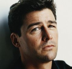 Kyle Chandler Joins The Vatican Pilot for Showtime