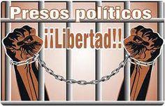 MINUTA DE LA REUNIÓN SOBRE PRESOS POLÍTICOS. Acapulco, Gro. 13 de marzo de 2015