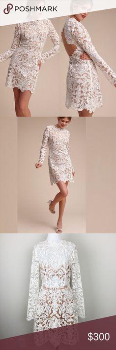 815fae6b9a 11 best Australian Dress Register images in 2012 | Australian ...