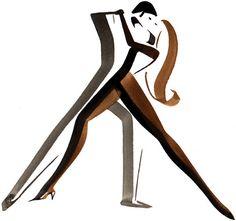 Tango-peugeot6