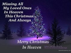 109 Best My Loved Ones In Heaven Images Miss You Thoughts Miss U