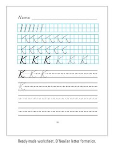 183 best improve handwriting images in 2015 improve handwriting handwriting handwriting. Black Bedroom Furniture Sets. Home Design Ideas