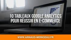 Google Docs, Google Drive, La Formation, Le Web, Ecommerce, Seo, Wordpress, About Me Blog