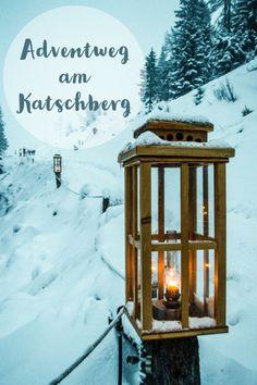 Wanderlust, Hiking, German, Explore, World, Travel, Hotels, Christmas, Outdoor
