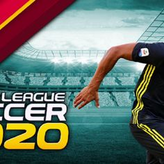Score Hero, Hd Widescreen Wallpapers, Soccer Games, Uefa Champions League, Free Games, Messi, Easy Install, Live, Games Of Football