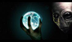 Was wäre, wenn wir Menschen die Außerirdischen wären, nach denen wir die ganze Zeit Ausschau gehalten haben? Laut Experten wurden Menschen in ferner Vergangenheit höchstwahrscheinlich mit einer and…