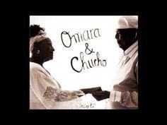 Alma mía - Omara Portuondo & Chucho Valdés - YouTube