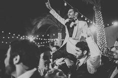 aa_wedding_dubai1063