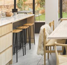 Bar Stools, Kitchen, Furniture, Home Decor, Bar Stool Sports, Cooking, Decoration Home, Room Decor, Counter Height Chairs