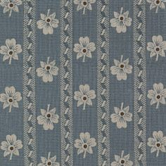 Reproduction Fabrics - Civil War Era, 1850-1880 > fabric line: Olde Townhouse