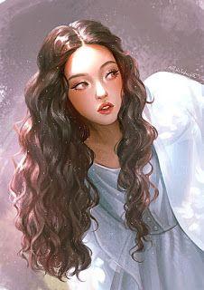 رمزيات كرتونية In 2021 Girl Cartoon Photo Girl