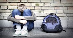 What is Bullying in Schools? How to Recognize It #bullying #cyberbullying #nobullying