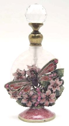 Google Image Result for http://www.passiflora.com/Pewter/PinkWatchDragonflyFloralPerfumeBottle.jpg