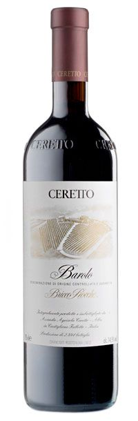Barolo #taninotanino #vinosmaximum