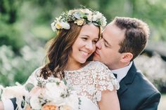 kreativ wedding photography and videography international info@kreativ-wedding.de