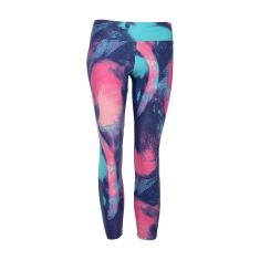 Pattern Legging Paint Brush- Small and Medium. Now in stock. $91