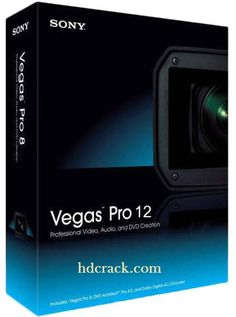 Sony Vegas Pro 12 Crack Patch + Serial Number Full Version Free Download Sony Vegas Pro 12 Serial Number Free Download Sony Vegas Pro 12 Windows 10 Free Download is the most popular video editing s…