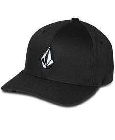 72 Best dope hats feaf30c9b43