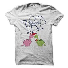 Valentines Day Shirt    https://www.sunfrog.com/Valentines/Valentines-Day-Shirt-25647984-Guys.html?75403
