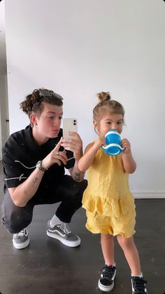 Cute Celebrity Guys, Cute Celebrities, Celebs, Jack Avery, Corbyn Besson, World's Cutest Baby, Pop Americano, Why Dont We Band, Daddy Aesthetic