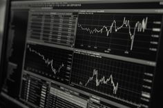 Do you know the importance of Trading Plan? A trading plan is a written set of rules that specifies. Do you know the importance of Trading Plan? A trading plan is a written set of rules that. Intraday Trading, Forex Trading, Trading Quotes, Online Trading, Wall Street, Key Performance Indicator, Corporate Governance, Home Broker, Court Terme
