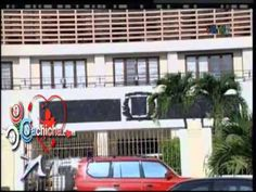 Reportaje sobre de donde nace el problema de los rayos X @nuriapiera #Video - Cachicha.com