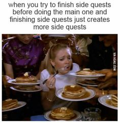 Fallout 4 players know what I'm talking about!
