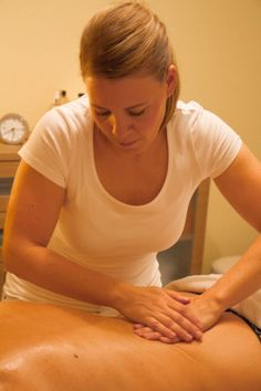Massage Enjoy The Silence, No Worries, Massage, In This Moment, Pure Products, Feelings, Free, Forest House, Massage Therapy