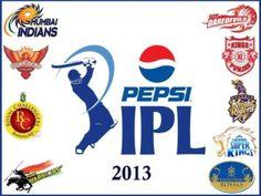 Watch IPL Cricket Live Streaming Online