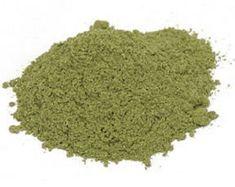 Drumstick Tree Moringa oleifera Seeds Sacred Herbs and | Etsy Green Tea Smoothie, Wish You Well, Herbalism, The Cure, Seeds, Creative, Etsy, Moringa Oleifera, Herbal Medicine