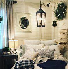 80 best black and cream bedroom images home bedroom bedrooms rh pinterest com