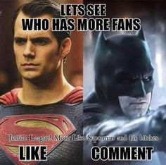 Superman Dawn Of Justice, Batman Vs Superman, Justice League, Tv Shows, Let It Be, Supernatural, Fictional Characters, Quotes, Grey Outfit